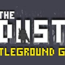 THE DUST: PIXEL SURVIVAL Z BATTLEGROUND Game Free Download