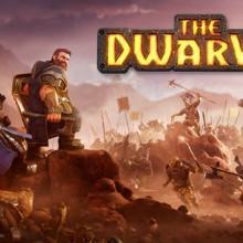 The Dwarves Game Free Download