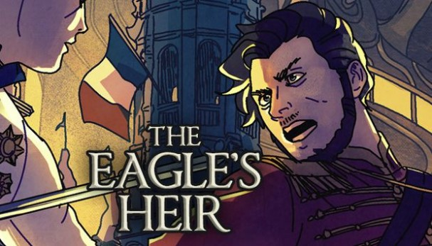 The Eagle's Heir Free Download
