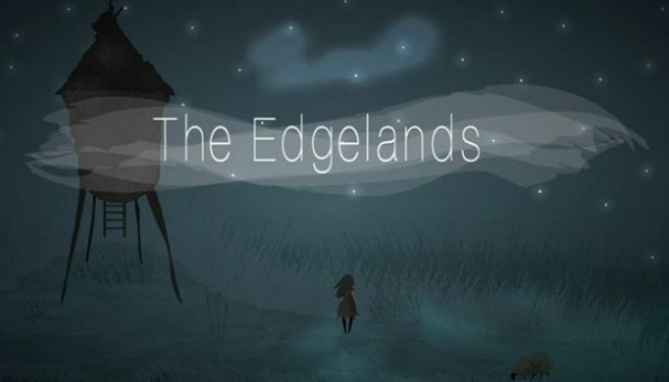The Edgelands Free Download