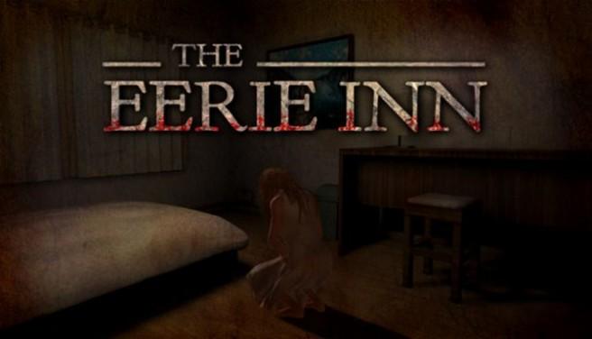 The Eerie Inn VR Free Download