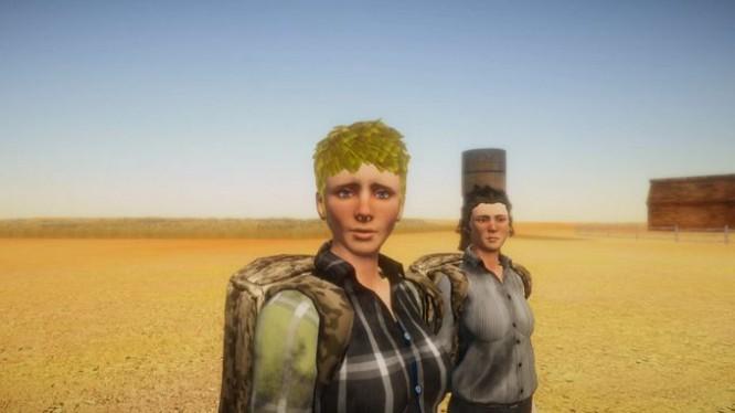 The Eerie Inn VR PC Crack