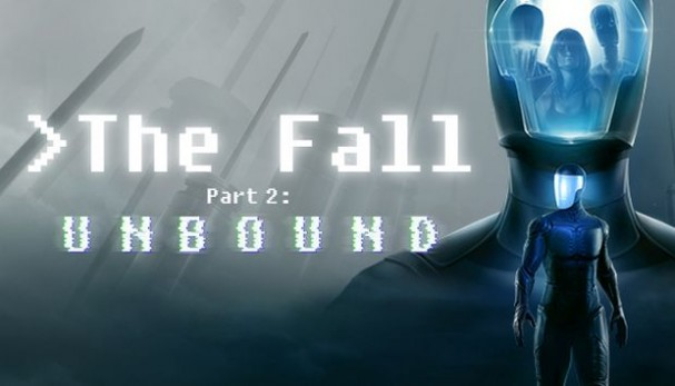 The Fall Part 2: Unbound Free Download