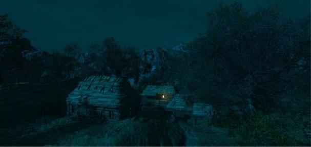 The Fallen Kingdom PC Crack