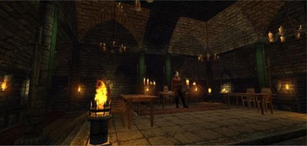 The Fallen Kingdom Torrent Download