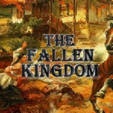 The Fallen Kingdom (Early Access) Game Free Download