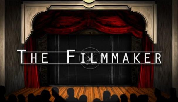 The Filmmaker - A Text Adventure Free Download