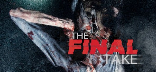 The Final Take Free Download