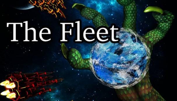 The Fleet Free Download