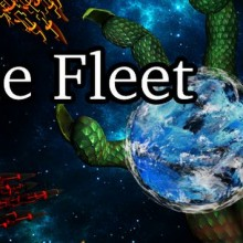 The Fleet Game Free Download