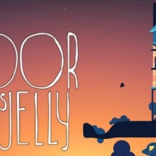 The Floor is Jelly Game Free Download