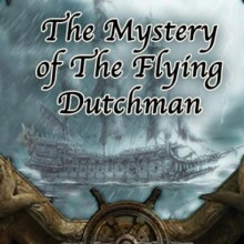 The Flying Dutchman Game Free Download