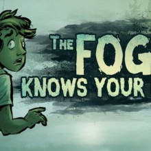 The Fog Knows Your Name Game Free Download