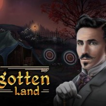 The Forgotten Land Game Free Download