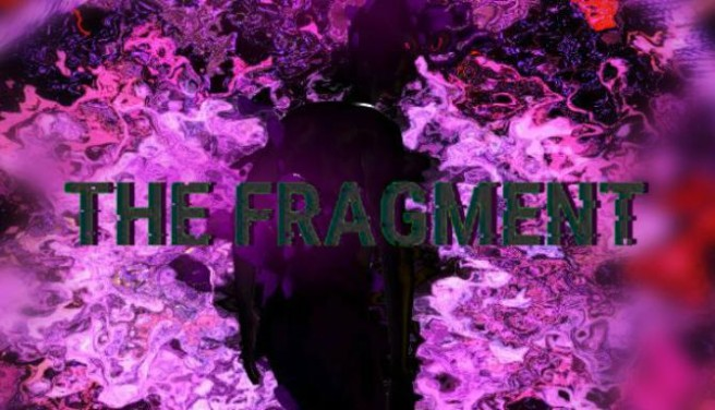 The Fragment Free Download