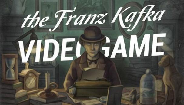 The Franz Kafka Videogame Free Download