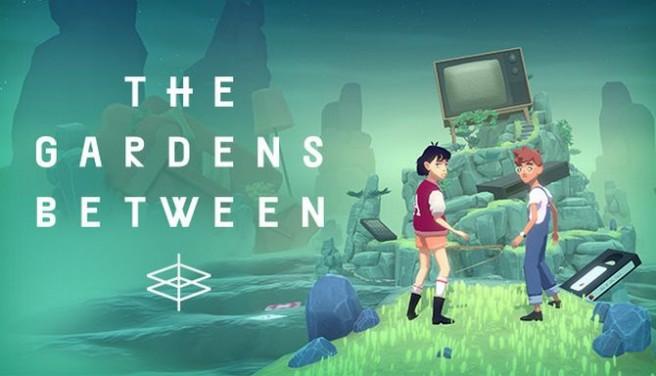 The Gardens Between Free Download