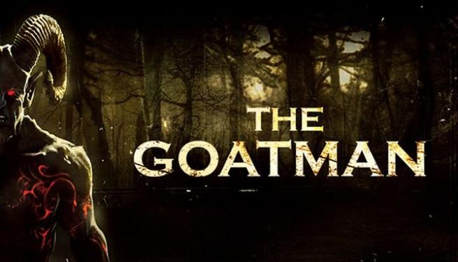 The Goatman Free Download