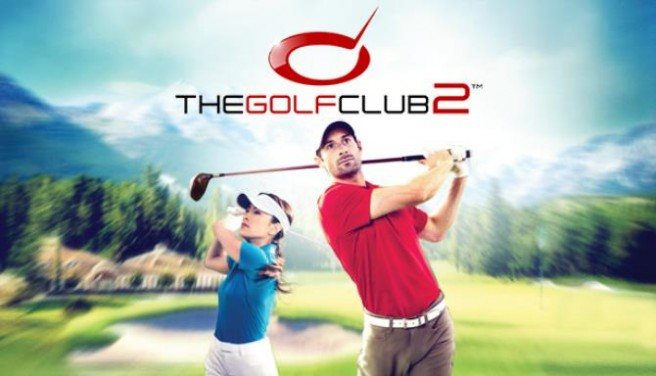 The Golf Club 2? Free Download