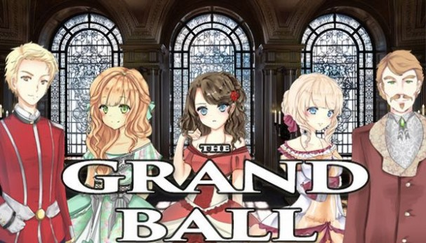 The Grand Ball Free Download
