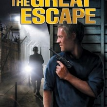 The Great Escape Game Free Download