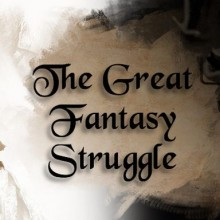 The Great Fantasy Struggle Game Free Download