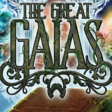 The Great Gaias Game Free Download