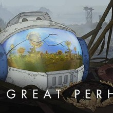 The Great Perhaps Game Free Download