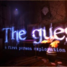 The Guest Game Free Download