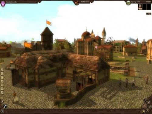 The Guild II Torrent Download