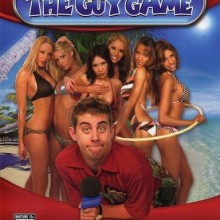 The Guy Game Game Free Download