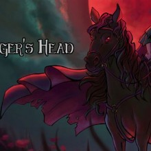 The Harbinger's Head Game Free Download