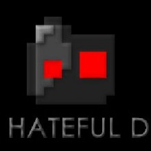 The Hateful Dead Game Free Download