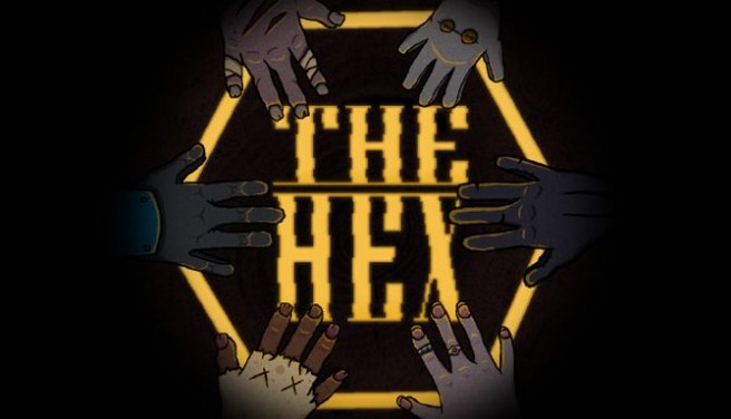 The Hex Free Download