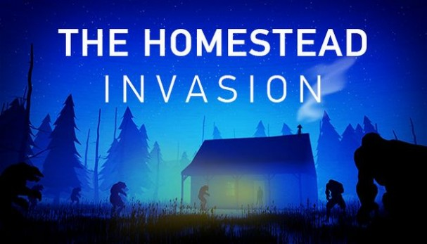 The Homestead Invasion Free Download