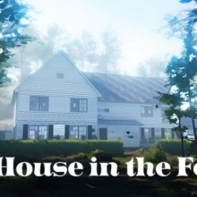 The House in the Forest Game Free Download