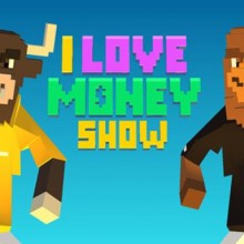 The 'I Love Money' Show Game Free Download