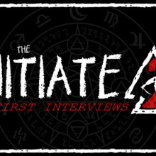 The Initiate 2: The First Interviews Game Free Download