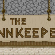 The Innkeeper Game Free Download