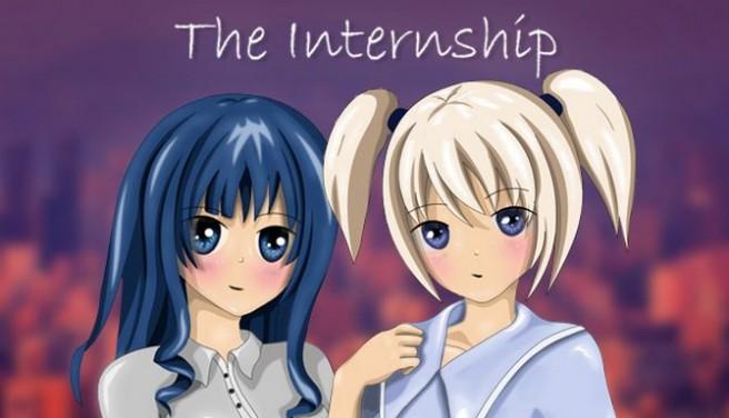 The Internship Free Download