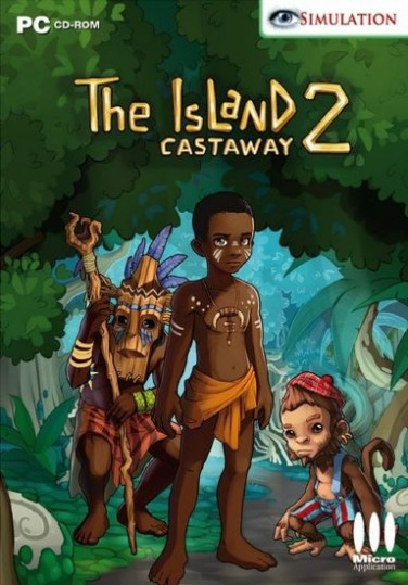 The Island: Castaway 2 Free Download