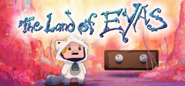 The Land of Eyas Free Download