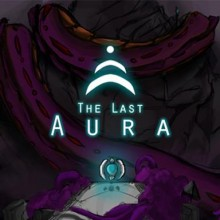 The Last Aura Game Free Download
