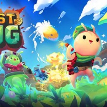 The Last Bug Game Free Download