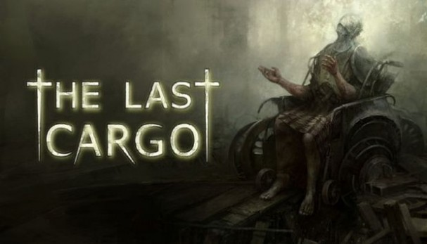 The Last Cargo Free Download
