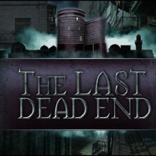 The Last DeadEnd Game Free Download