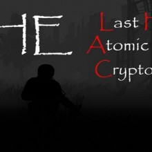 The Last Hope: Atomic Bomb - Crypto War Game Free Download