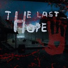 The Last Hope REMASTERED Game Free Download