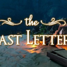 The Last Letter Game Free Download
