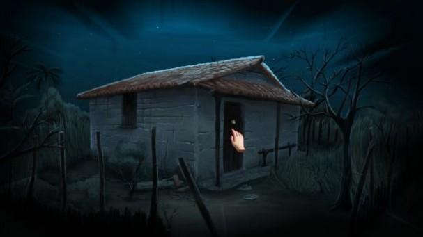 The Last NightMary - A Lenda do Cabeça de Cuia PC Crack
